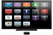 Apple TV MD199LL/A review