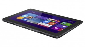 top 10 tablets in 2013