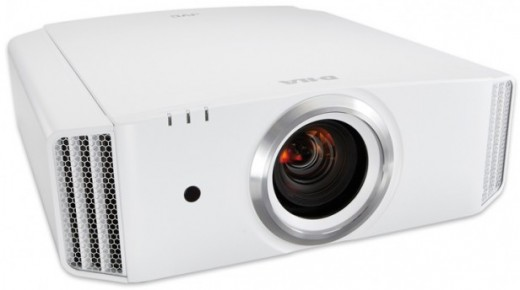 best home cinema projectors