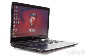 top 10 gaming laptops