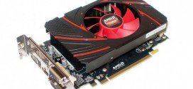AMD Radeon GPU R7 260 Graphics Card – Excellent Performance and Affordable Price