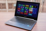 Best Touchscreen Laptop