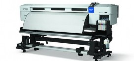 Epson SureColor SC-F7100 Printer