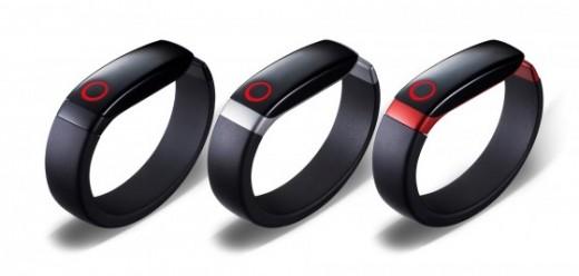 lg fitness gadgets