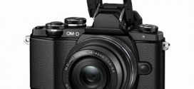 Olympus E-M10 Review – Stunning New Camera