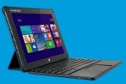 prestigio visconte tablet review