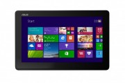 ASUS Transformer Book Duet TD300 review