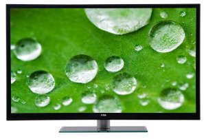 top rated led tv