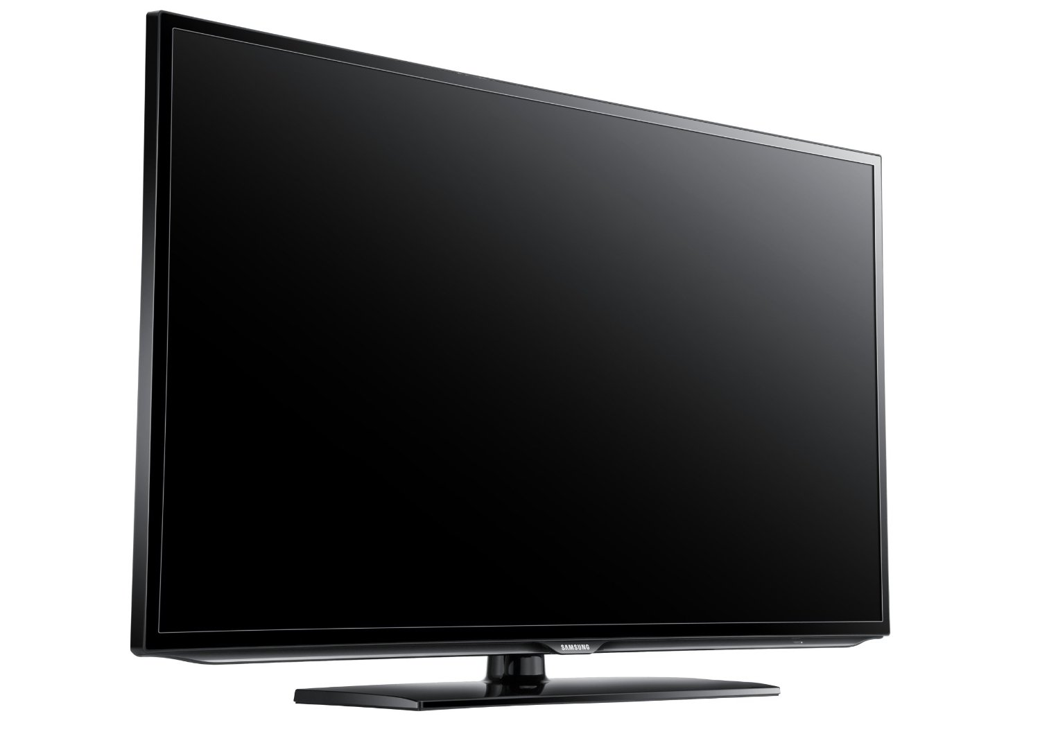 Cheap Flat Screen Tv 2014 Best Buy For The Money