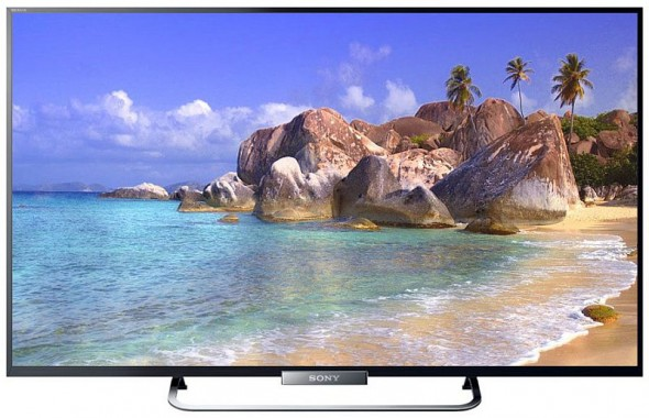 Best Buy 32 inch LED TV