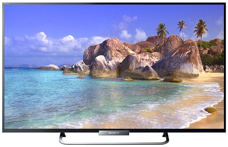 sony tv best buy. Best Buy 32 Inch LED TV Sony Tv W