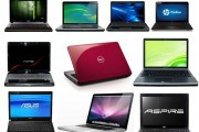 top 10 laptop brands