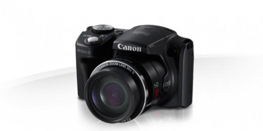 best pocket camera
