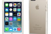 iphone 5s specs and features