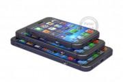 new iphones 2014