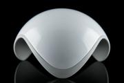 ninja sphere gadget review