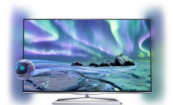 Best buy 42 inch LED TV