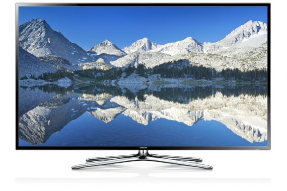 Best buy 40 inch LED TV
