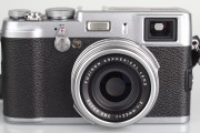 top digital camera 2014