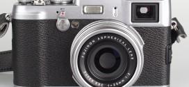 Top Digital Camera 2014