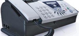 Cheap Fax Machine – best quality for the money!