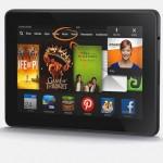 best budget tablets