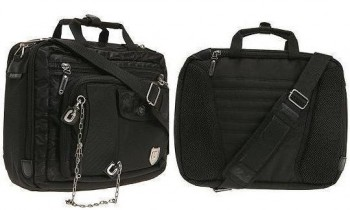 burton laptop bag