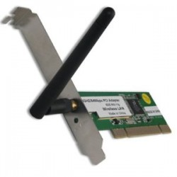 wireless card for desktop pc