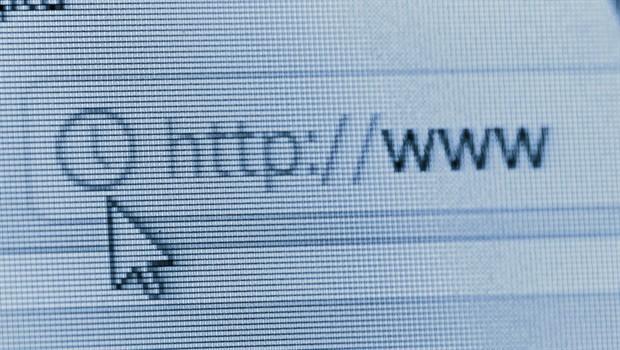 domain.sucks