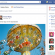 Facebook once again changes the look – Do you LIKE it?