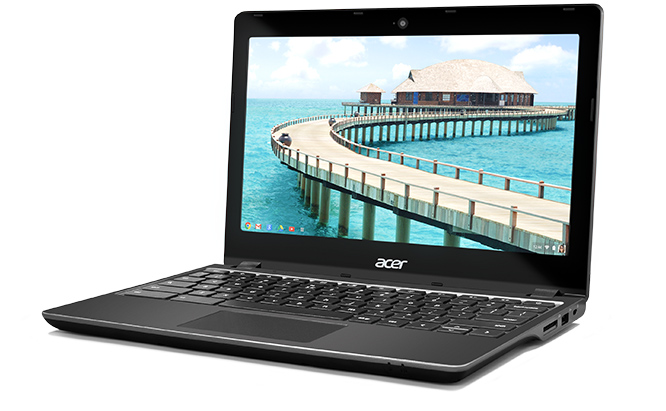 Cheap Laptops under 200 - Best Buying Guide