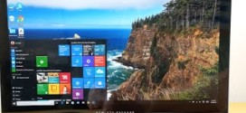 Windows 10 Walkthrough July 2015 Release Version