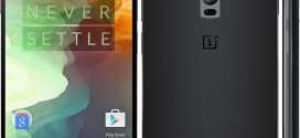 OnePlus 2 First Look