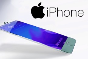 Apple iPhone 7 Specs and Review